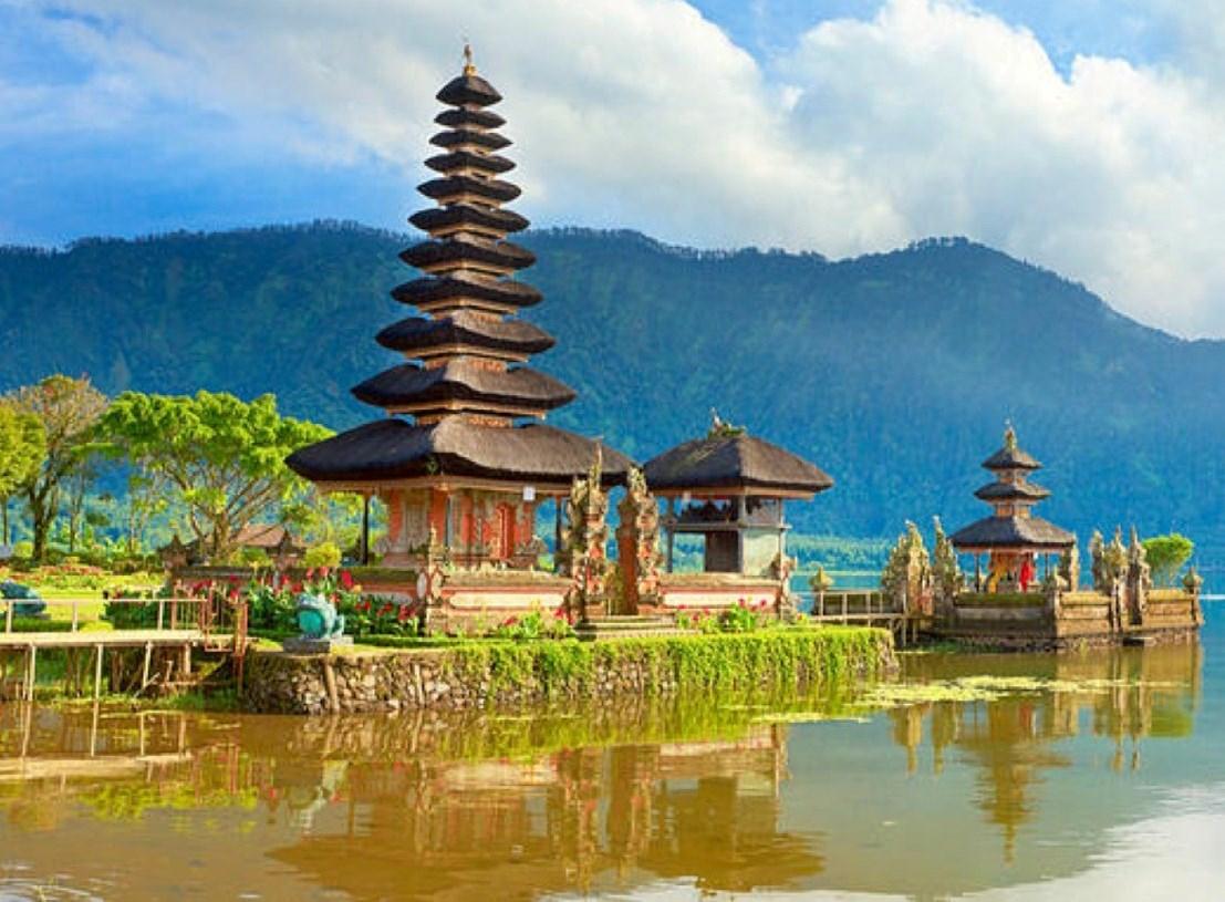 Harga Promo Liburan ke Bali