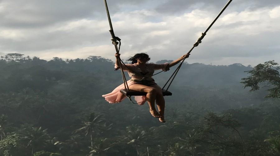 Cek Promo Terbaru Tiket Bali Swing, Beli Online Harga Jauh Lebih Hemat!