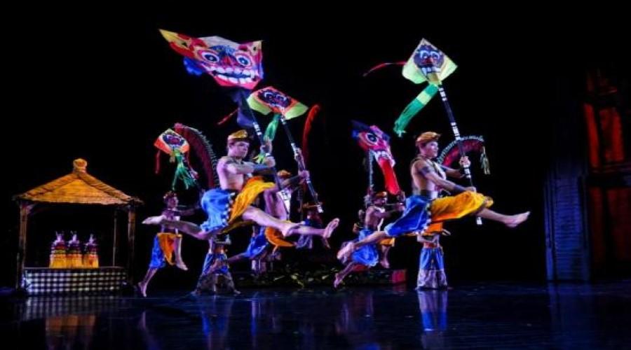 Promo Terbaik Tiket Devdan Show!! Menikmati Devdan Show, Pertunjukkan Budaya Nusantara Paling Spektakuler di Bali