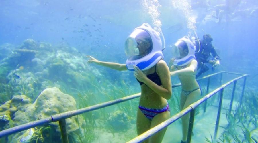Promo Terbaik Treasure Hunt Lembongan! Paket Wisata Terbaru Yang Wajib Dicoba di Nusa Lembongan
