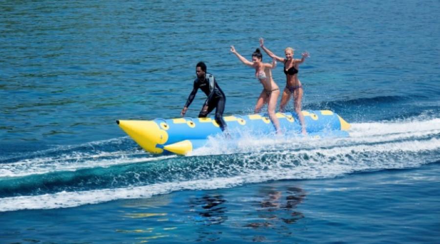 Yuk Cobain Promo Terbaru Lembongan dan Nusa Penida Tour Bersama Equator Beach Club, Berwisata Seru ke Nusa Lembongan!