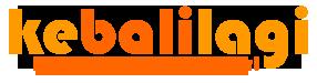 KEBALILAGI.COM